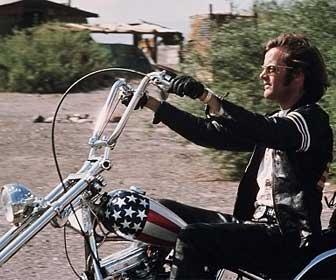 Manillar Cuelgamonos para moto custom
