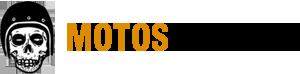Accesorios para Motos Custom